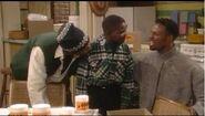 WB 1x1 - Goop Hair It Is Gary Coleman