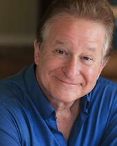 Steve Vinovich