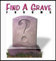 Find A Grave Masthead and Bury Icon.png