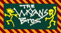 Wayans Bros script Logo-579px