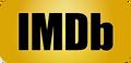 IMDb logo.png