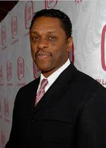 Lawrence Hilton-Jacobs