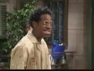 WB 2x3 - Marlon's Sammy Davis impression