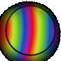 Colourdrop