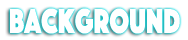 LukaBackground
