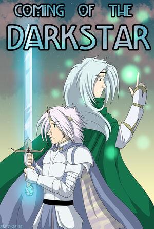 Darkstarcover