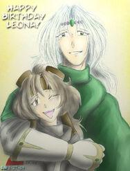 Leonabday04
