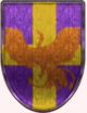 Neressa shield.png