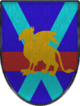 Etrand shield.png