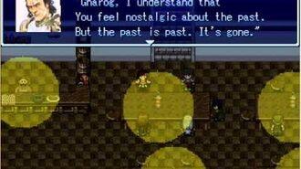 Ways of Darkness RPG - Inn scene fully voiced