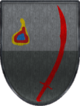 Gurtha Ndengin shield.png