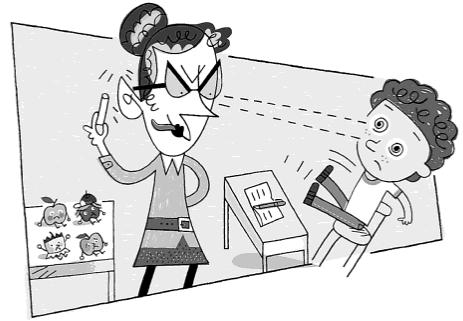 FileMrs Gorf Chapter IllustrationPNG