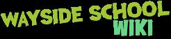 Wayside School Wiki