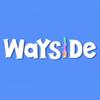 Wayside main page