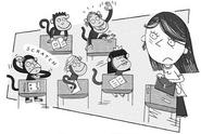 http://wayside-school.wikia.com/wiki/Mrs