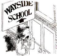 http://wayside-school.wikia.com/wiki/Mrs._Jewls?file=Mrs._Jewls_1978