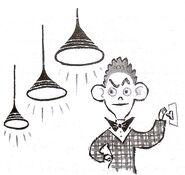 Myron Chapter Illustration 2003