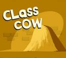 Class Cow