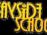 Wayside School (TV Series)
