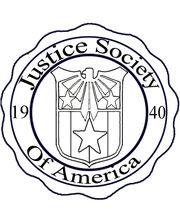 Society Logo 2 flat