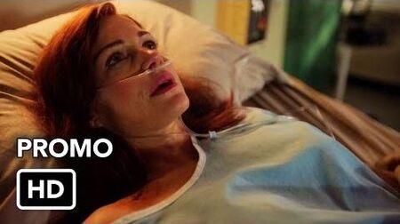 Wayward Pines Season 2 Promo (HD)