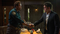 Matt-Dillon-and-Terrence-Howard-in-Wayward-Pines