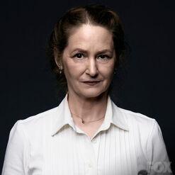 Pamela Pilcher