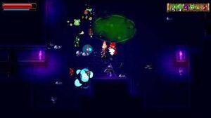 Wayward Souls PC Beta January 1