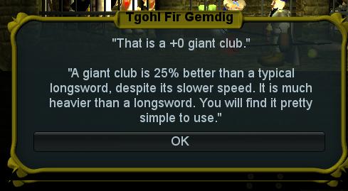 Hugeclub