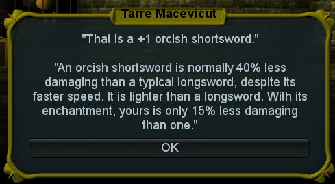Orcishshortsword