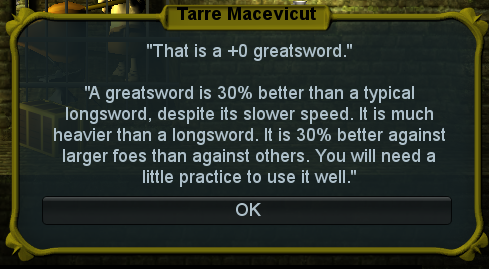 Twohandedsword