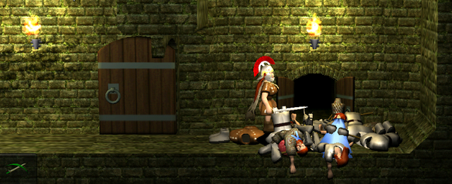 File:Small door dwarves.png