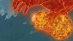 Alchemy Arm
