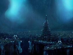 Atlantisfarview