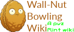 WB WIKI3Wiki