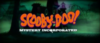 Title-SDMystery Incorporated