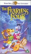220px-The Fearless Four (film)