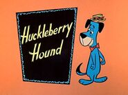 Huckleberry-hound L04