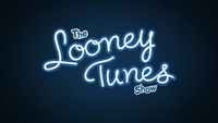 The Looney Tunes Show - Title Card