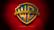 Warner Bros Animation 2008