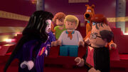 High-Def-Digest-www.highdefdigest .com-Lego-Scooby-Doo-Haunted-Hollywood 2