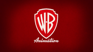 Warner Bros. Animation Logo (2018-Present)