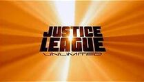 Justiceleagueunlimited
