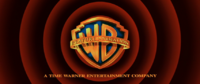 WBFeatureAnimationLogoFromIronGiant