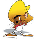 Speedy-Gonzales-warner-brothers-animation-30976176-290-332