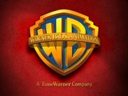 Warner-bros-animation-2008-the-looney-tunes-show-warner-bros-entertainment-22952668-720-540