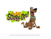 Title-BeCoolScoobyDoo