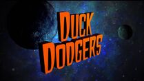 Title-DuckDodgers
