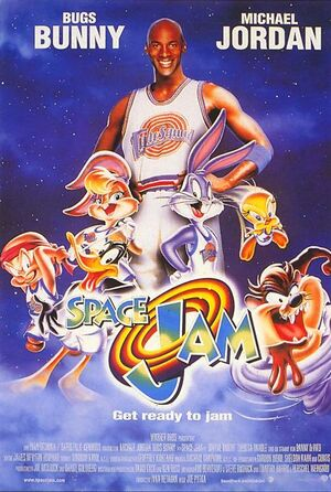 SpaceJamPoster2