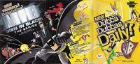 KidsWBAd 1997 HQ